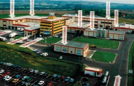 schlachtofzentrum-altenburg
