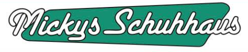 mickys-schuhhaus Logo