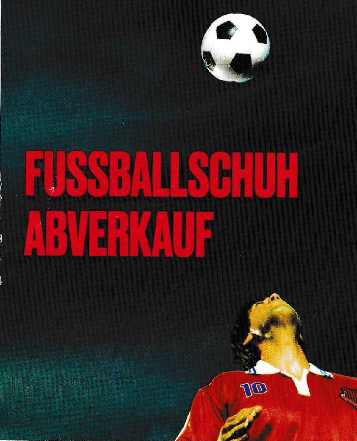 fussballschuh-abverkauf